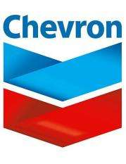 Chevron Canada has begun drilling for Canada's deepest oil well