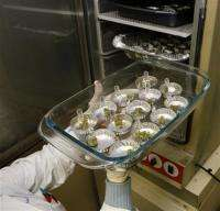 Colorado weighs difficulties of pot regulations (AP)
