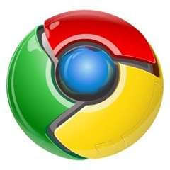 Google Chrome Browser dropping H.264 support
