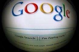 Google has bought Californiaj startup SayNow