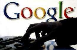 Google policy is to allow trademarks to be used to target AdWords advertising