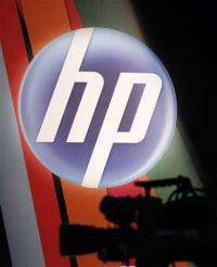 HP results show seesawing nature of tech recovery (AP)