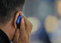Mobile roaming rates will fall again on July 1 while abroad in the European Union