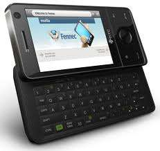 Mozilla Firefox browser 'Fennec' available for Android and Nokia N900