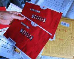 Netflix's star shines in 4Q, adds 3.1M subscribers (AP)