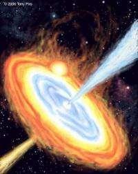 Neutron stars may be too weak to power some gamma-ray bursts