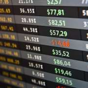You only live once: our flawed understanding of risk helps drive financial market instability