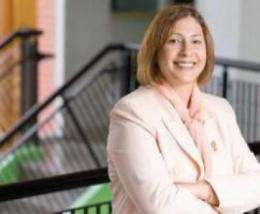 NJIT professor tells architects building practices to withstand hurricanes