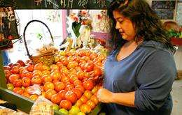 Pervasive Weight Discrimination a Serious Health Risk