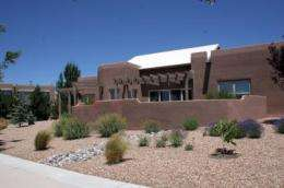 Santa Fe homeowners weigh in on landscape preferences