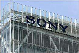 Sony is developing a new lineup of handheld products to counter Apple's stable of portable devices