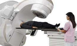 Super Accurate Radiation Robots Kill Cancer Cells and Leave Healthy Ones Untouched (w/ Video)
