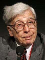 Test-tube baby pioneer Edwards wins medicine Nobel (AP)