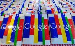 The Autorite de la Concurrence listed 14 concerns regarding Google's dominant position