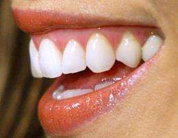 The broader your smile and the deeper the creases around your eyes when you grin, the longer you are likely to live