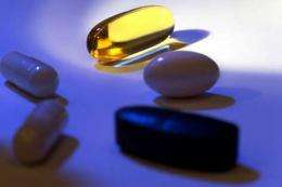 The case for multivitamins