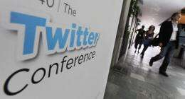 """The Chirp team promises attendees a """"sneaky peak"""" at Twitter features poised for release"""