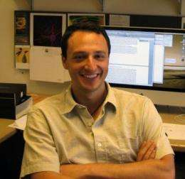 UCSD researchers create autistic neuron model