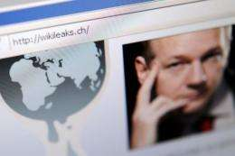 US President Barack Obama said the cable releases by WikiLeaks should not harm bilateral ties