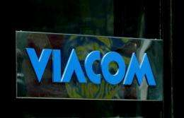 """Viacom's suit charged YouTube was a willing accomplice to """"massive copyright infringement"""""""