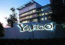 Yahoo! made a play for more sports fans on Wednesday with the purchase of Citizen Sports