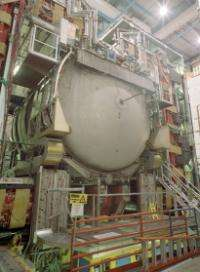 High speed beams, heaps of excitement and hunting the Higgs boson
