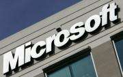 Microsoft is to release an emergency patch for its Internet Explorer (IE) Web browser software