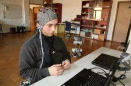 Taking brain-computer interfaces to the next phase