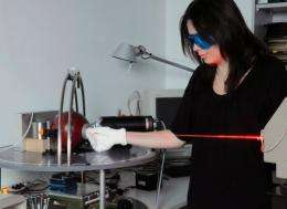 New fibers and membranes for high-tech products