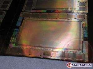 HP Demos Rollup Flexible Displays (w/ Video)