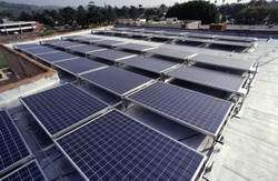 RWE SCHOTT Solar GmbH