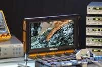 PolyLED TV