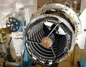 Mars Orbiter to Launch Aug. 11