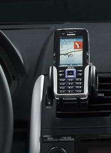Java Mobile Phones Find the Way – New Mobile Navigation