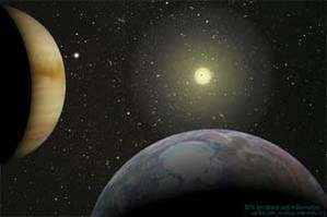 Field guide for confirming new earth-like planets described