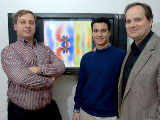 Wireless energy could power consumer, industrial electronics