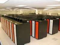 U.S. Data Centers Consume 45 Billion kWh Annually, Study