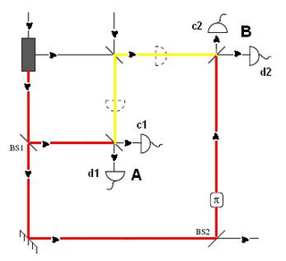 Nonlocality of a Single Particle Demonstrated Without Objections