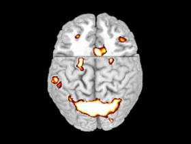For Easy Tasks, Brain Preps and Decides Together