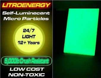 Litroenergy