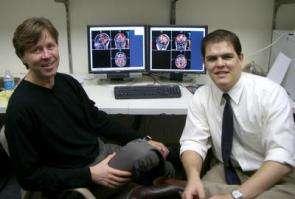 Neural bottleneck found that thwarts multi-tasking