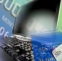 New Scoring System Protects Credit Card Transactions