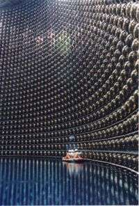 Probing Question: What is a neutrino?
