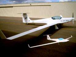 Research Could Cut Aircraft Development Costs, Improve Safety