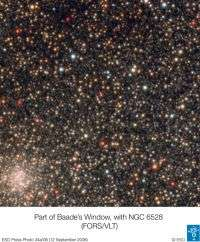 A 'Genetic Study' of the Galaxy