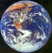 Earth's orbit creates more than a leap year