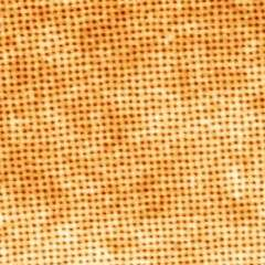 New nanoscale process will help computers run faster and more efficiently