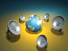 Satellite4All: new technology promises cheap satellite triple-play