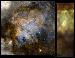 W28: A Mixed Bag of Supernova Remnant