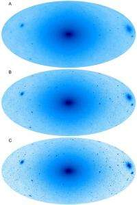 Dark Matter May be Easier to Detect than Previously Thought